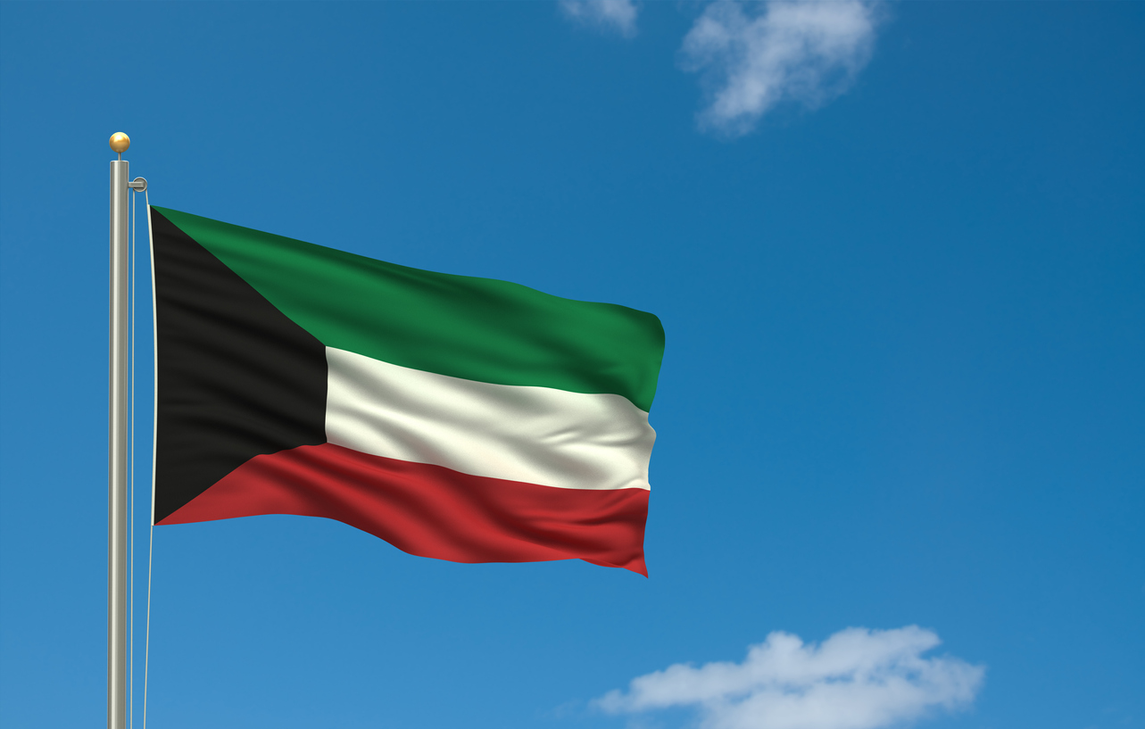Kuwait: Immigration update: changes impact dependents