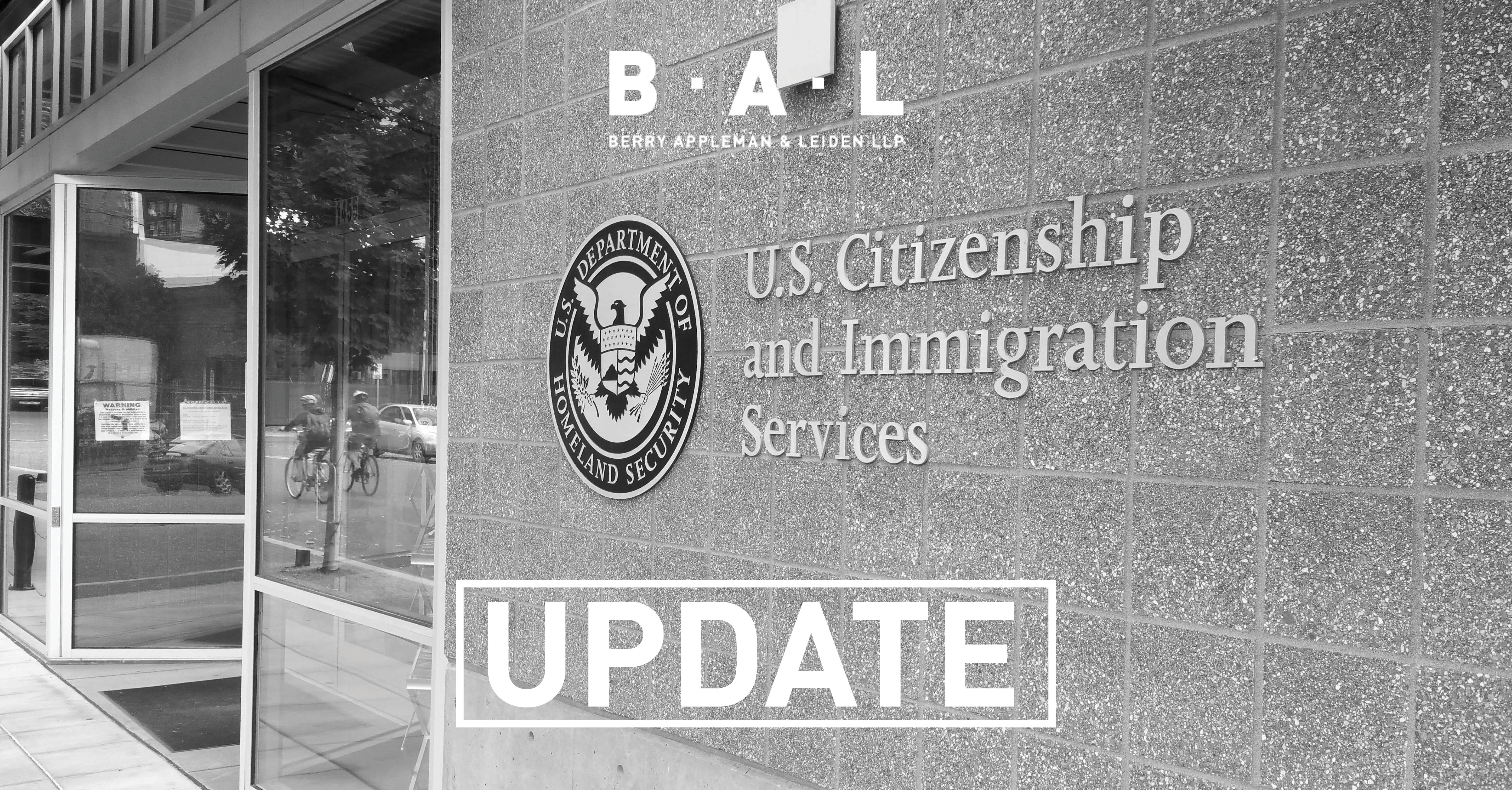 United States: Premium processing on H-1B cap 'change of status