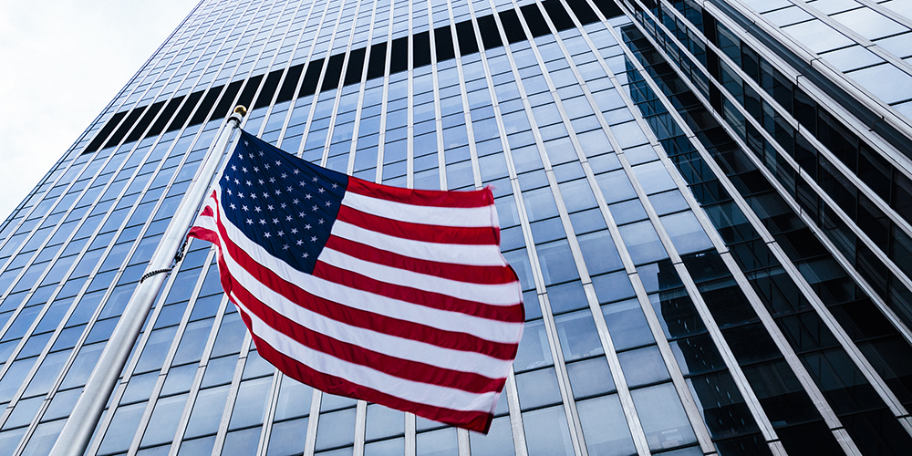 United States: USCIS to maintain 7 international offices